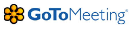 Free webinar on Social Media Marketing Success