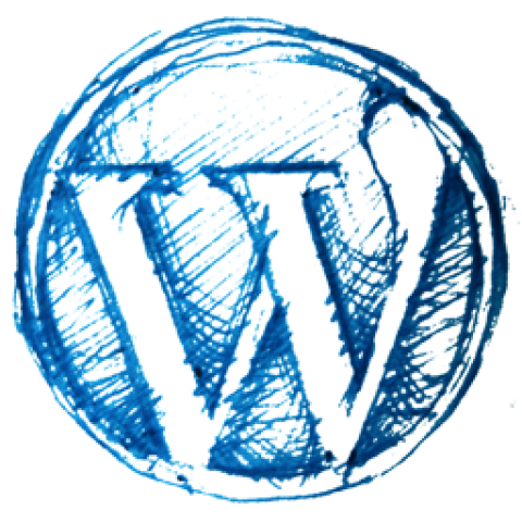 WordPress plugins you might not know about, but should!