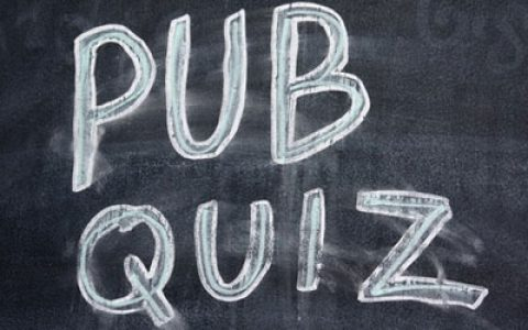 Social media, tech and digital end of week news quiz (20/02/12 – 24/02/12)