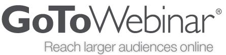 Citrx GoTo Webinar