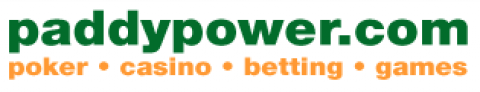 Paddy Power – One shot and he is down