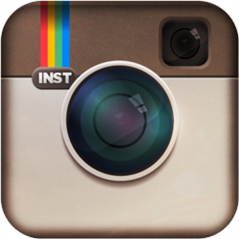 Infographic of the week: All about Instagram