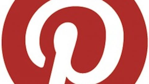 Utilising Pinterest to drive traffic to your Social Media News Release