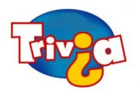 Social media, tech and digital end of week news quiz (02/04/12 – 06/04/12)