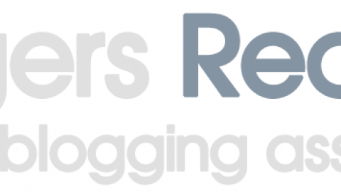 Bloggers Required: One month in