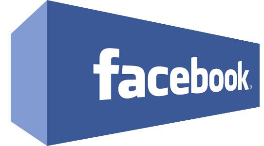 facebook- logo