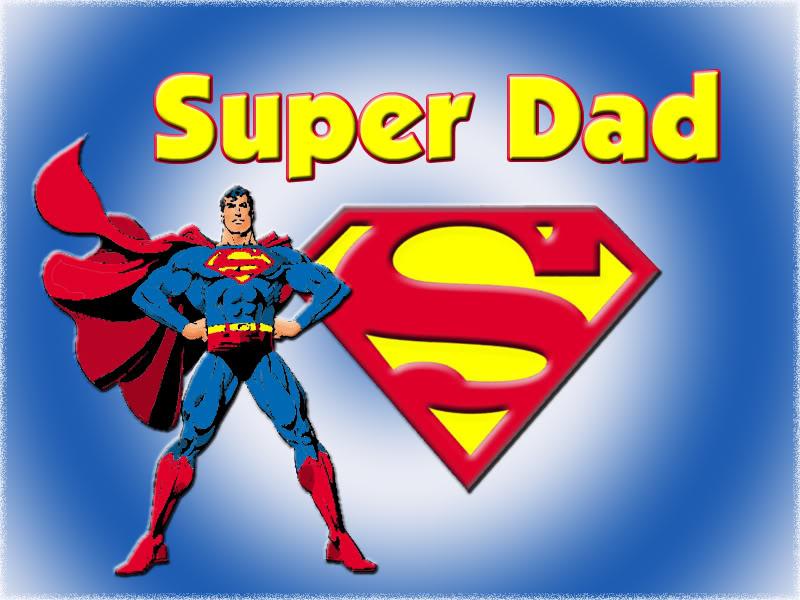 superdad_superman