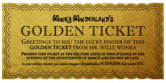Golden-Ticket-Web