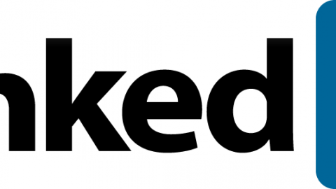 LinkedIn Answers to close on Jan 31