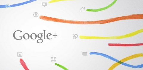 64 ways of getting off the ground with Google+