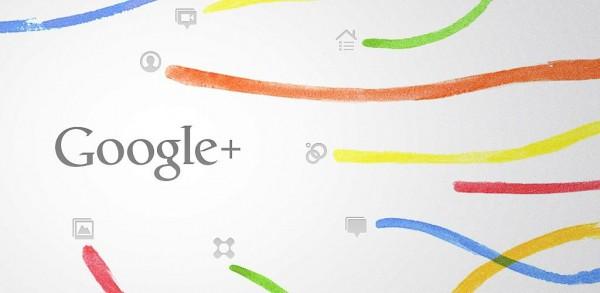 Google-plus-banner