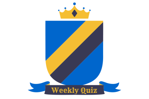 Weekly social media, tech and digital quiz. From – 10/02/2014 – 14/02/2014