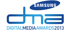 DMA Awards