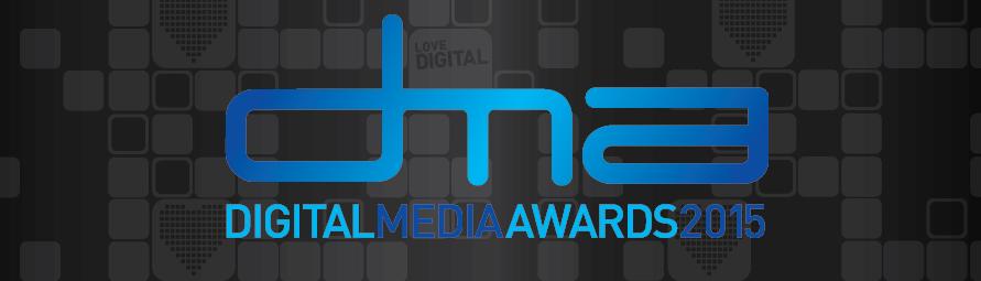 DMA 2015