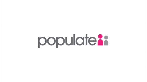 Welcome to the Populate Digital blog